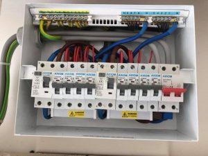 Electrician In Maldon
