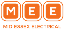 Mid Essex Electricians based in Colchester, Essex